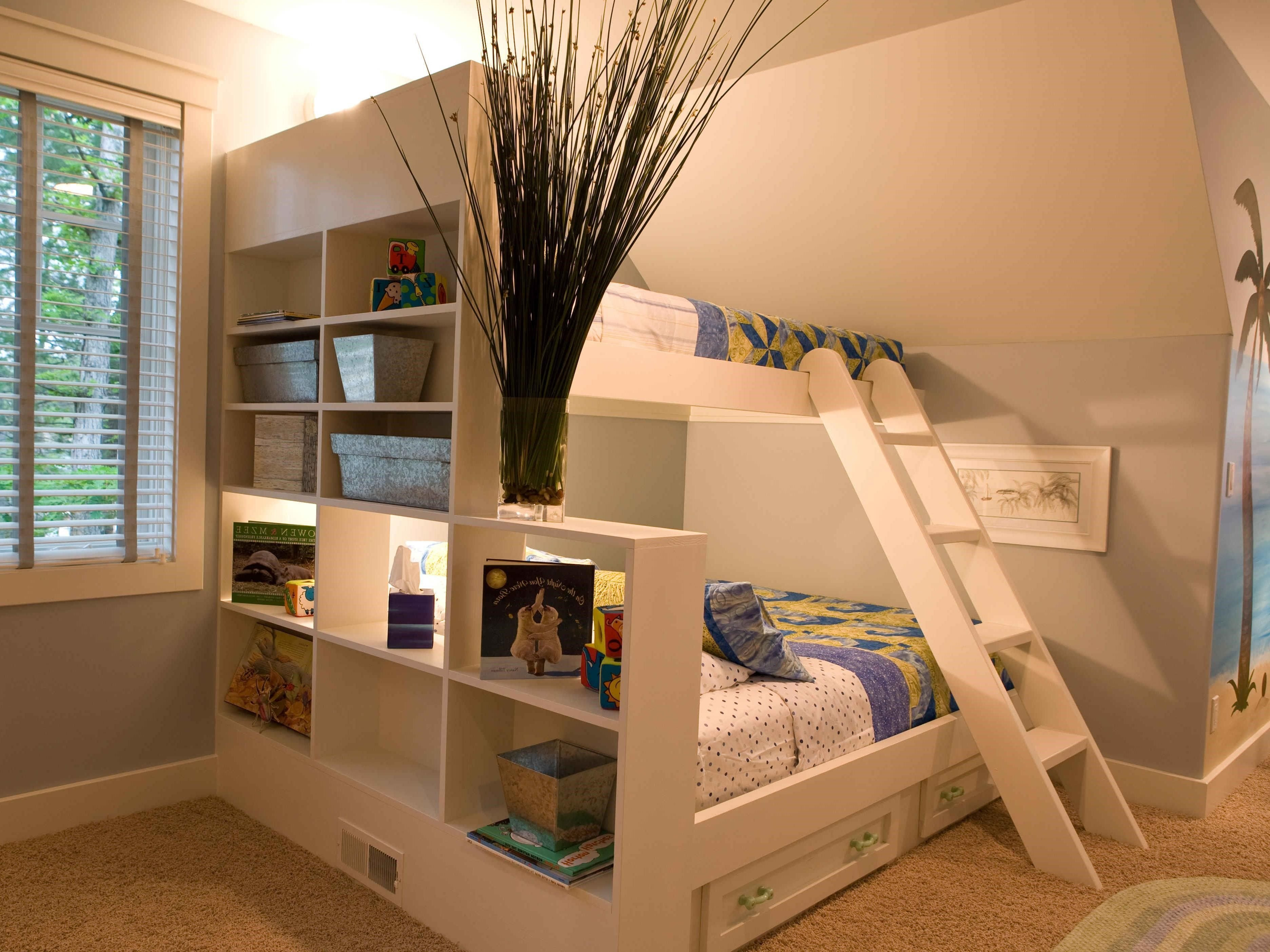 Best Unique Homemade Furniture Ideas Home Decor Small With Pictures