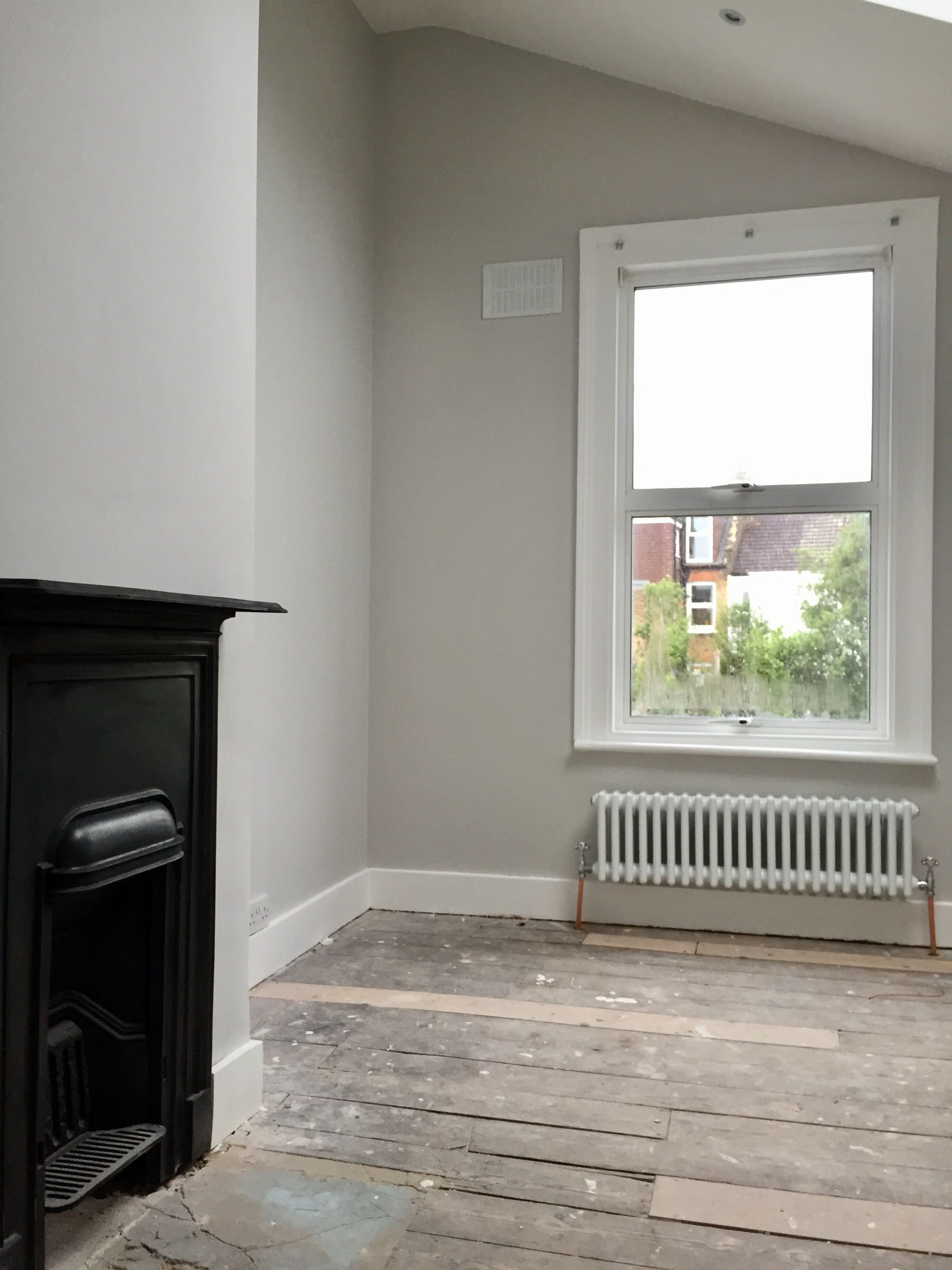 Best Farrow And Ball Ammonite Paint In 2019 Cornforth With Pictures