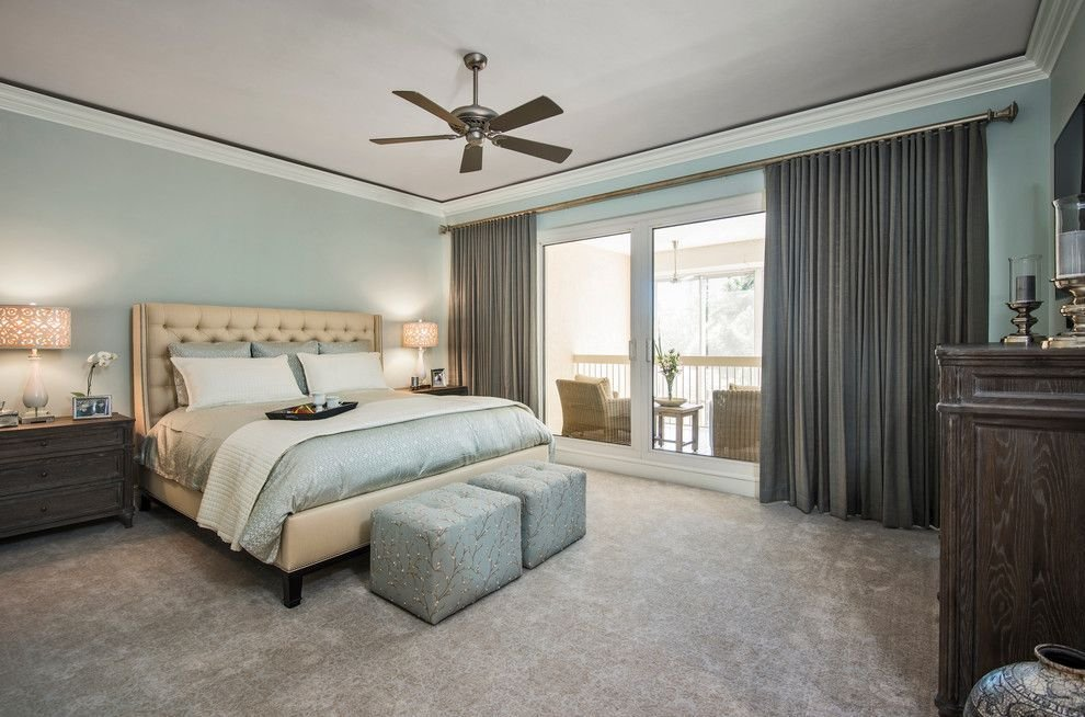 Best Sherwin Williams Sea Salt Bedroom Bedroom Design With Pictures