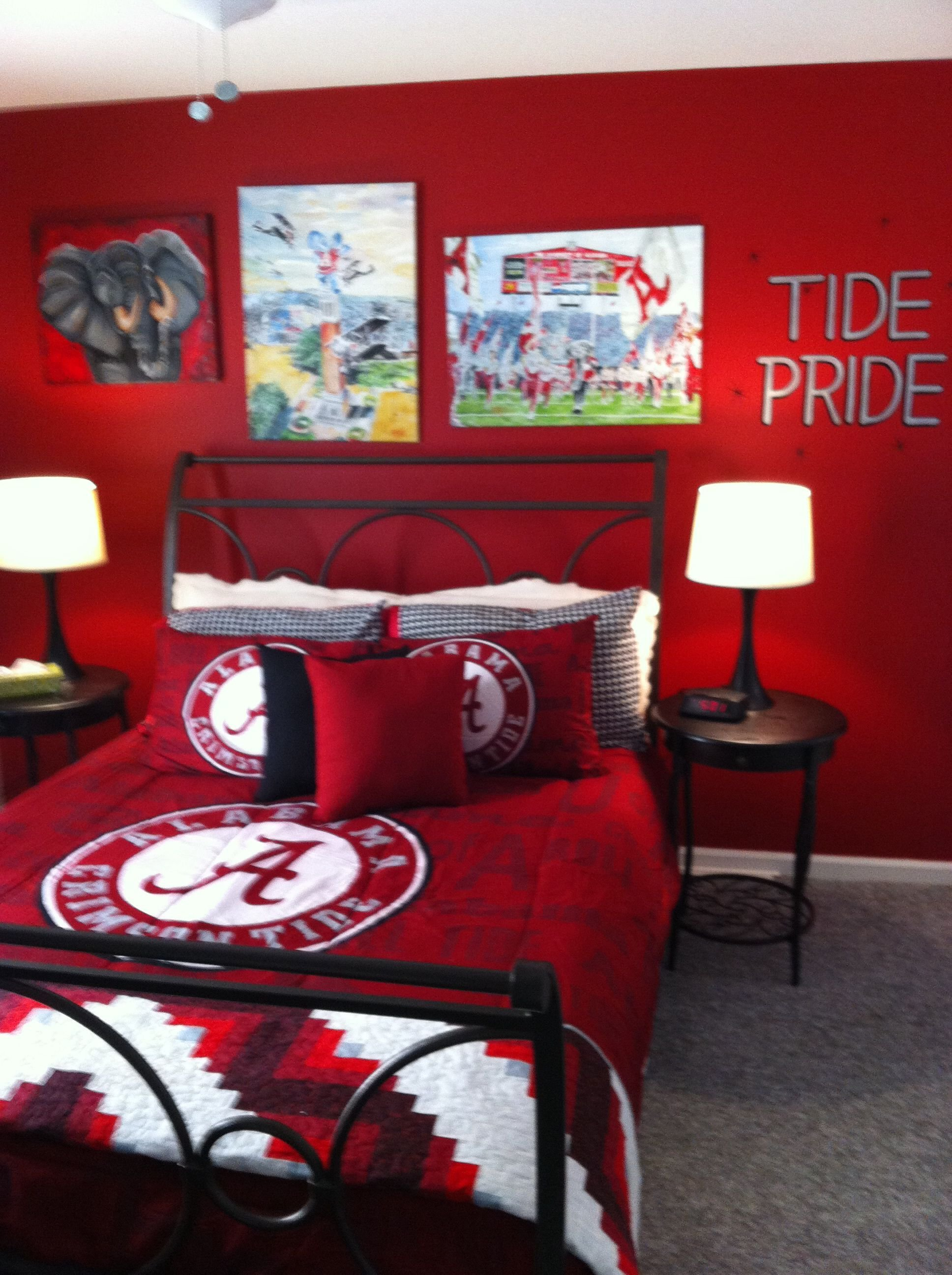 Best Alabama Bedroom Rolltidewareagle Com Sports Stories That With Pictures