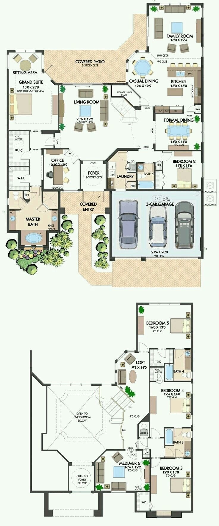 Best Pin By Stanley On Floor Plans In 2019 Pinterest With Pictures