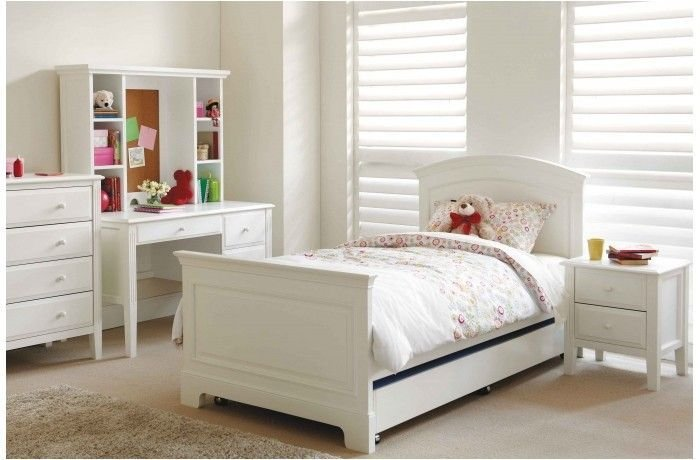Best Sienna 3 Piece Single Bedroom Suite Harvey Norman With Pictures