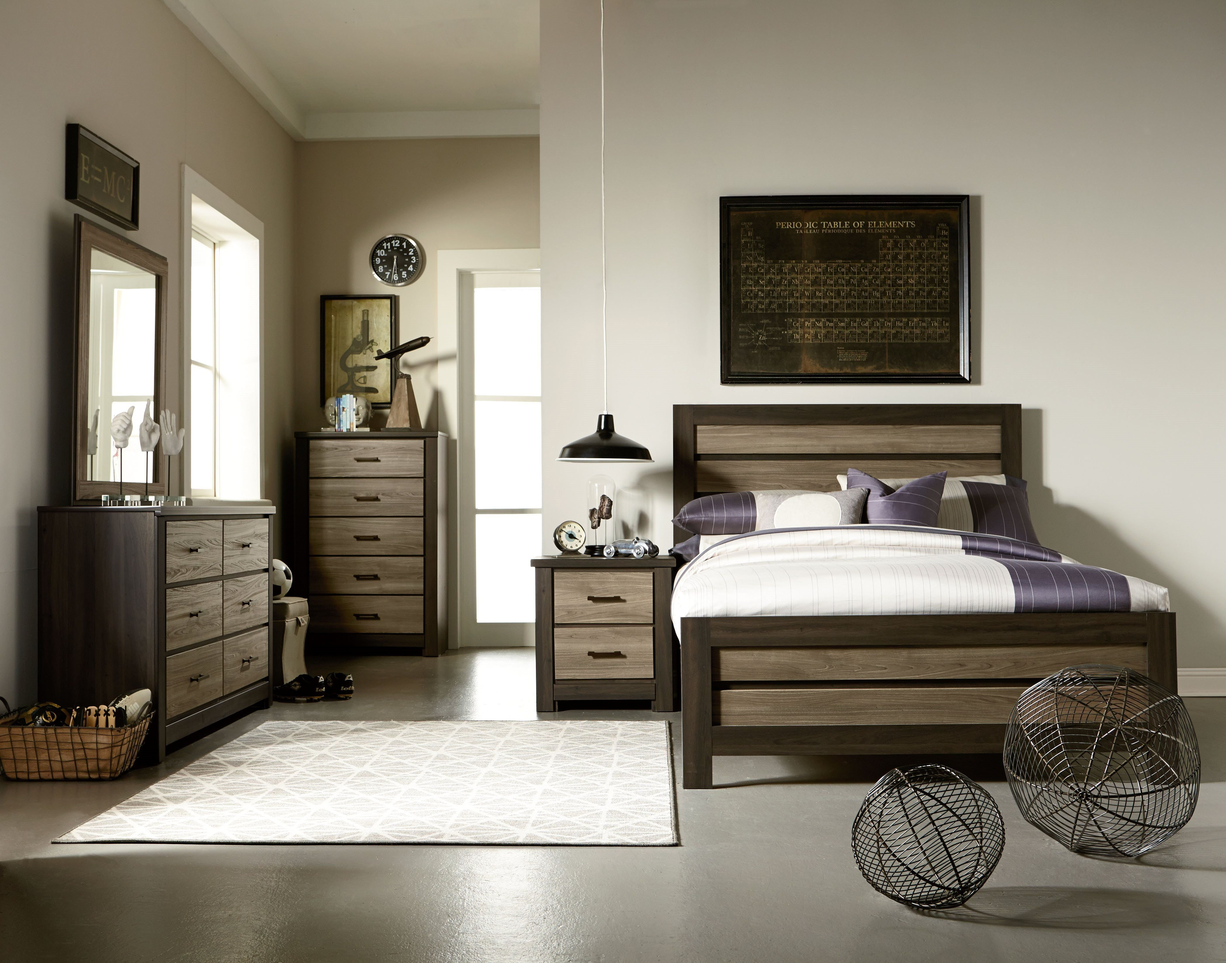 Best Darvin Furniture Orland Park Chicago Il Darvin With Pictures