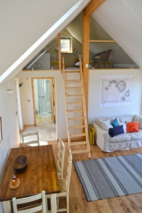 Best 20 Diy Design How To Build A Mezzanine Floor Ideas At With Pictures
