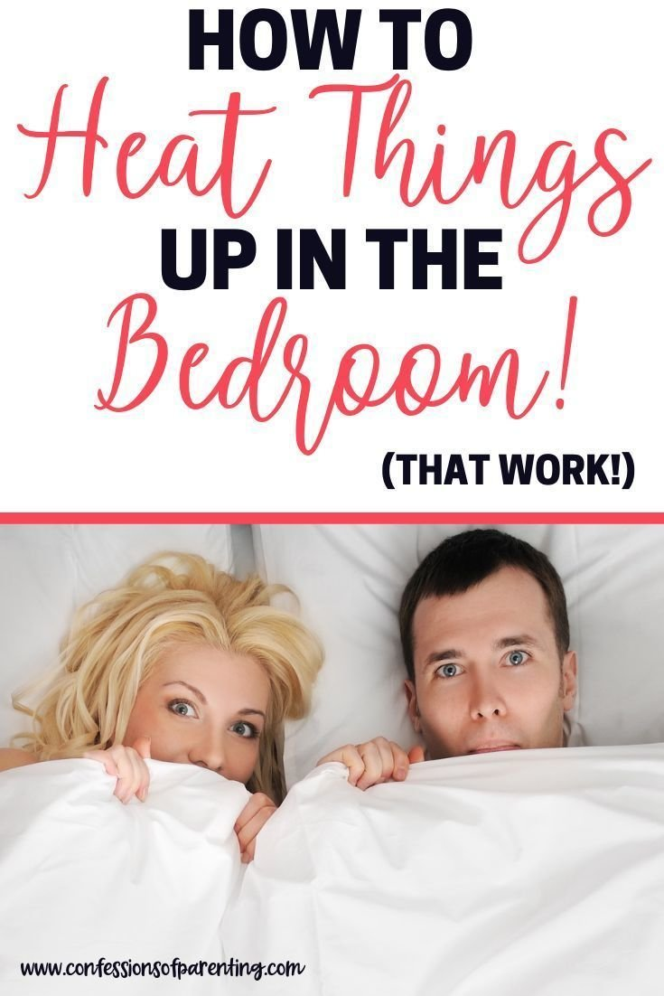 Best 21 Fun Ideas To Spice Up The Bedroom That Work With Pictures