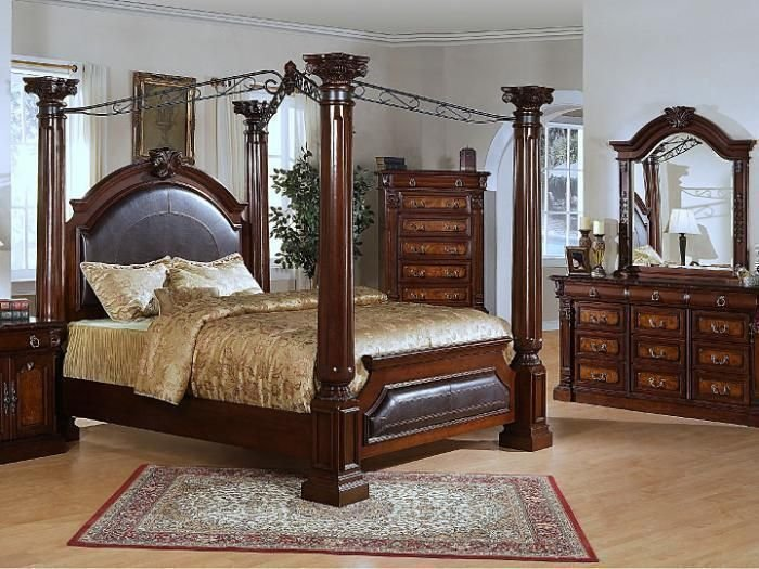 Best 16 Appealing Badcock Furniture Bedroom Sets Digital With Pictures