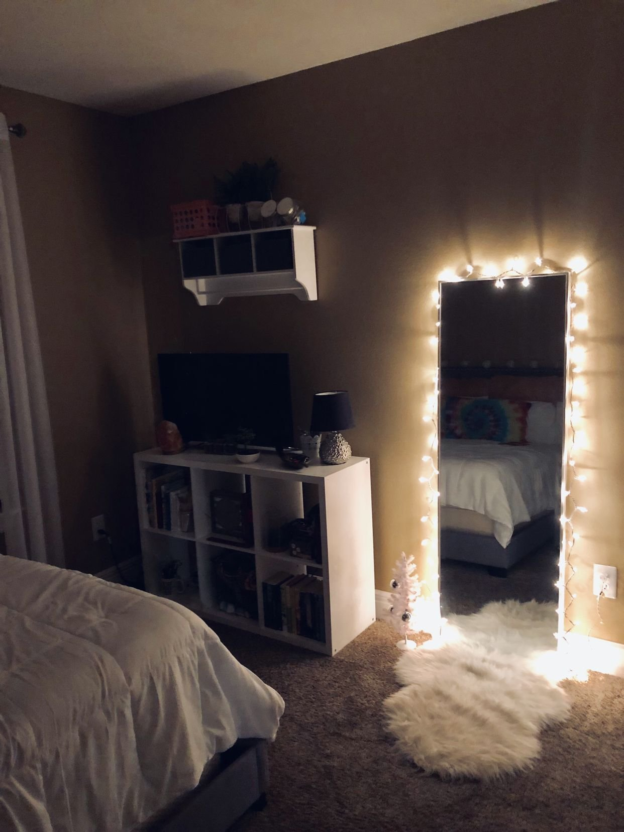 Best Good Idea To Make It As A Night Light My Future Room In With Pictures