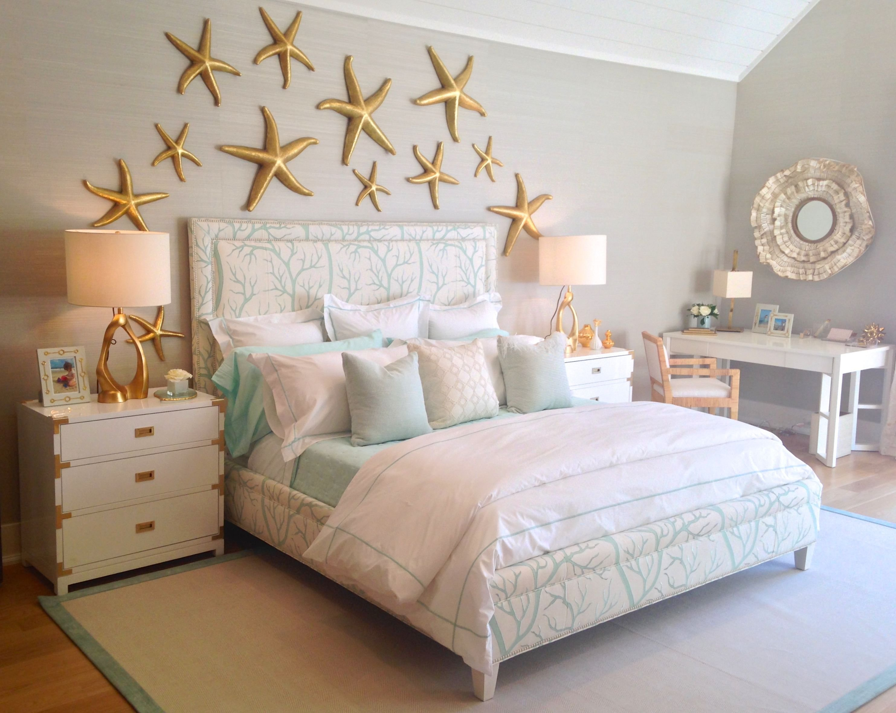 Best 15 Best Images About Turquoise Room Decorations Bedroom With Pictures