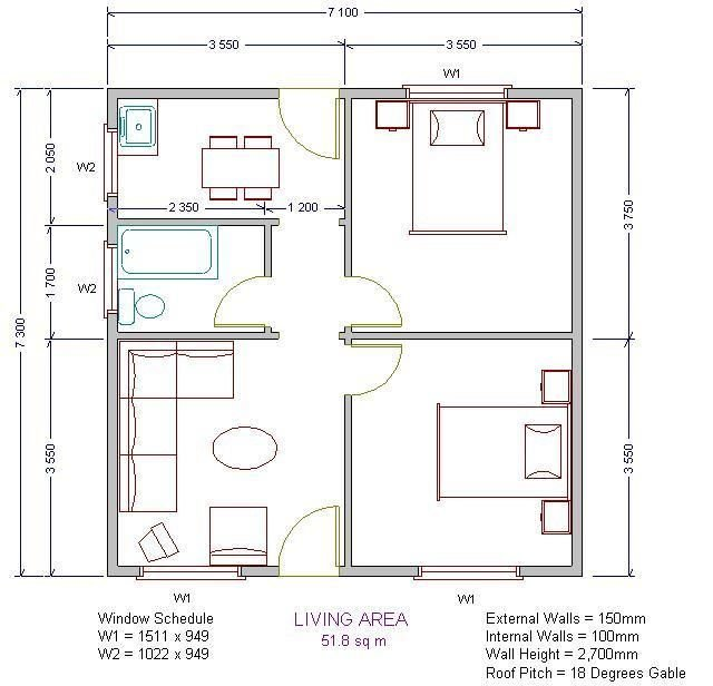 Best Low Cost House Plans Plan Build Home Design In 2019 With Pictures
