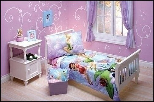 Best Decorating Theme Bedrooms Maries Manor Fairy Tinkerbell Bedroom Decorating Ideas Fairies With Pictures