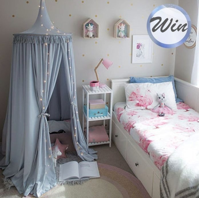 Best Win An Enchanting Bedroom Package From Freddie Ava Ev With Pictures