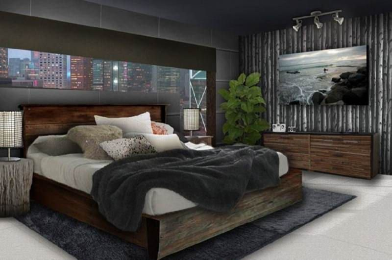 Best Young *D*Lt Male Bedroom Ideas Bedroom Design Ideas With Pictures