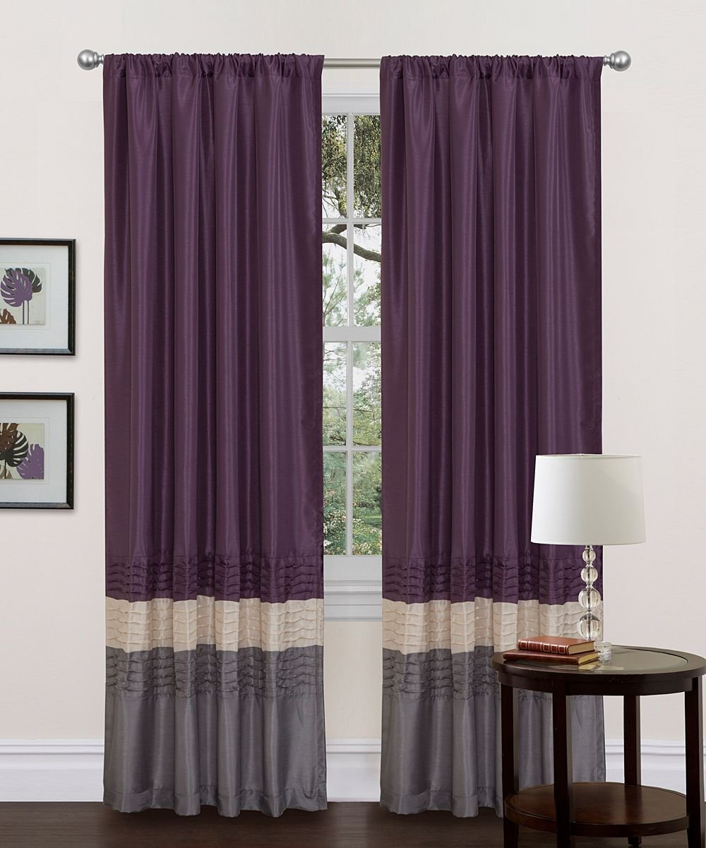 Best 25 Grey Curtains Bedroom Ideas On Pinterest White With Pictures