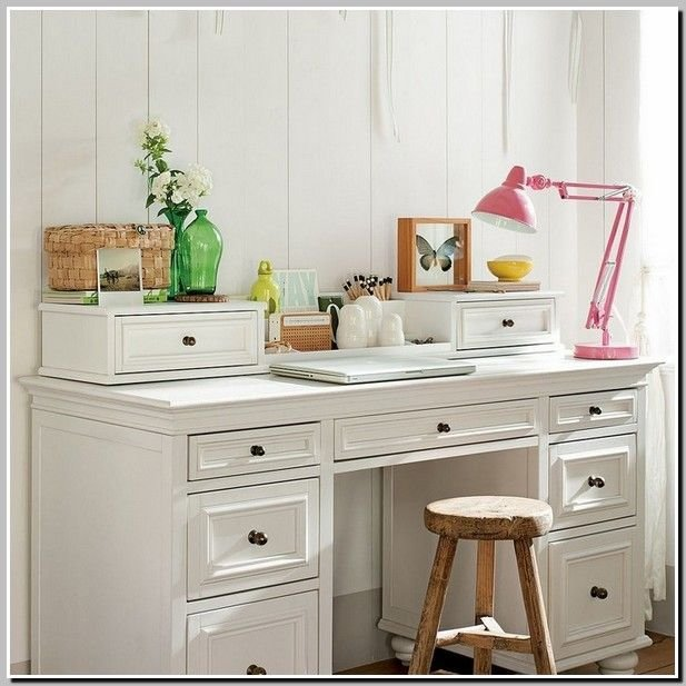 Best Cool Desk Accessories For Girls Can Ref Bedroom Desk With Pictures