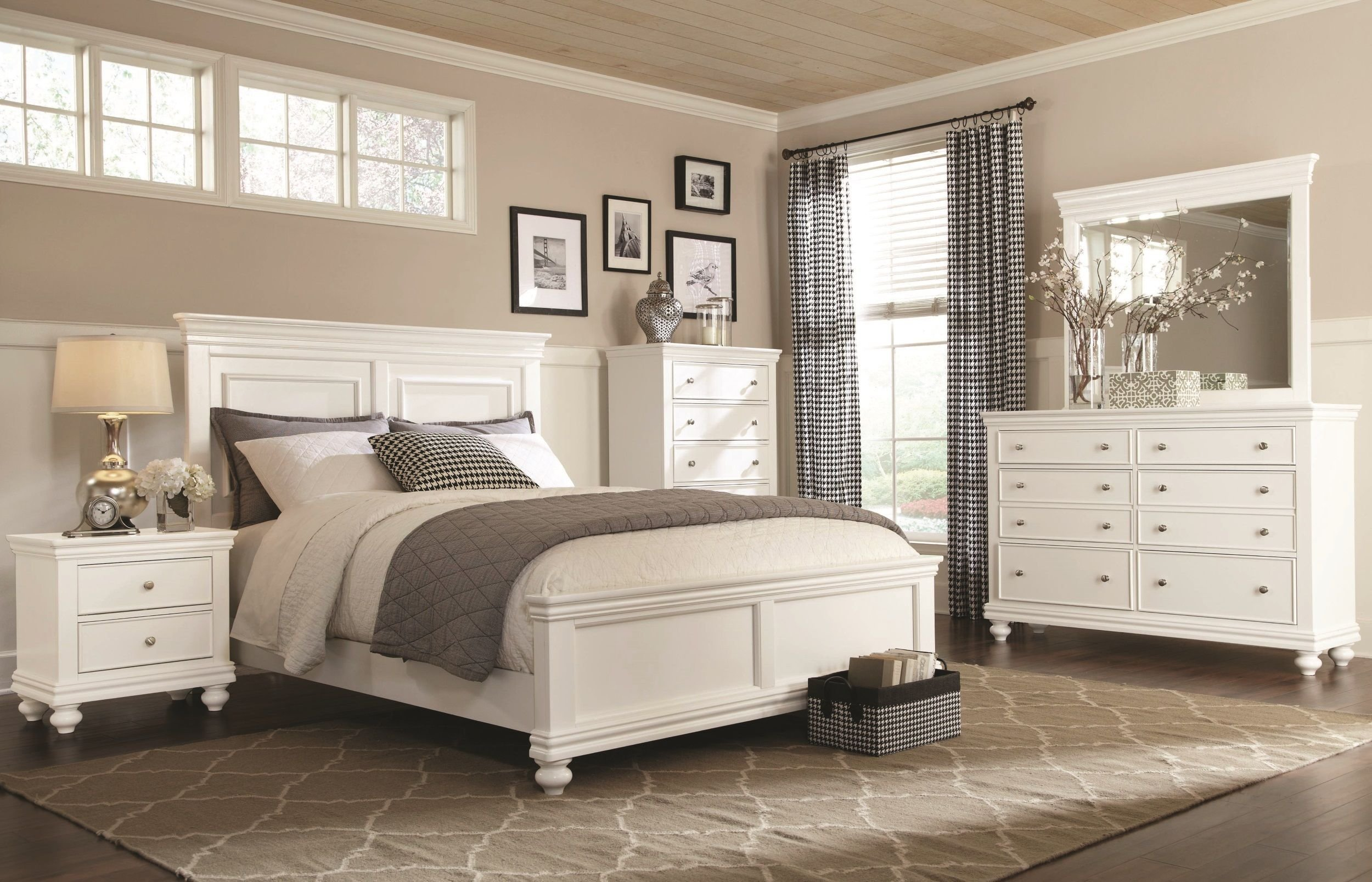 Best 25 White Bedroom Furniture Sets Ideas On Pinterest With Pictures