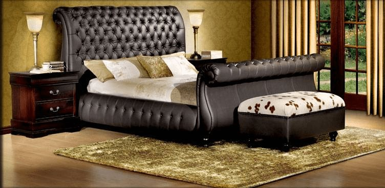Best Geen And Richards Bedroom Suites Catalogue Www Indiepedia Org With Pictures