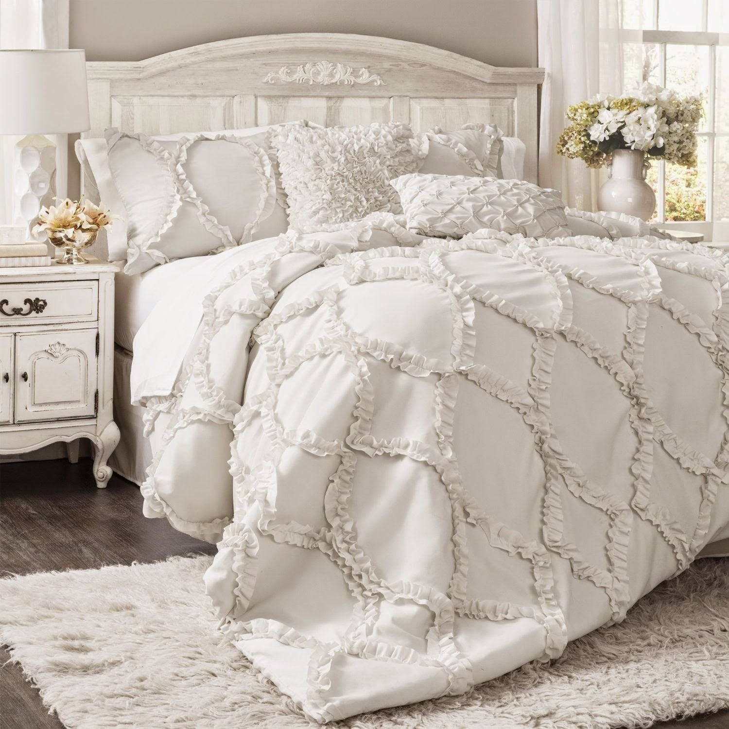 Best 13 Bedding Sets That Won T Break The Budget Dress With Pictures