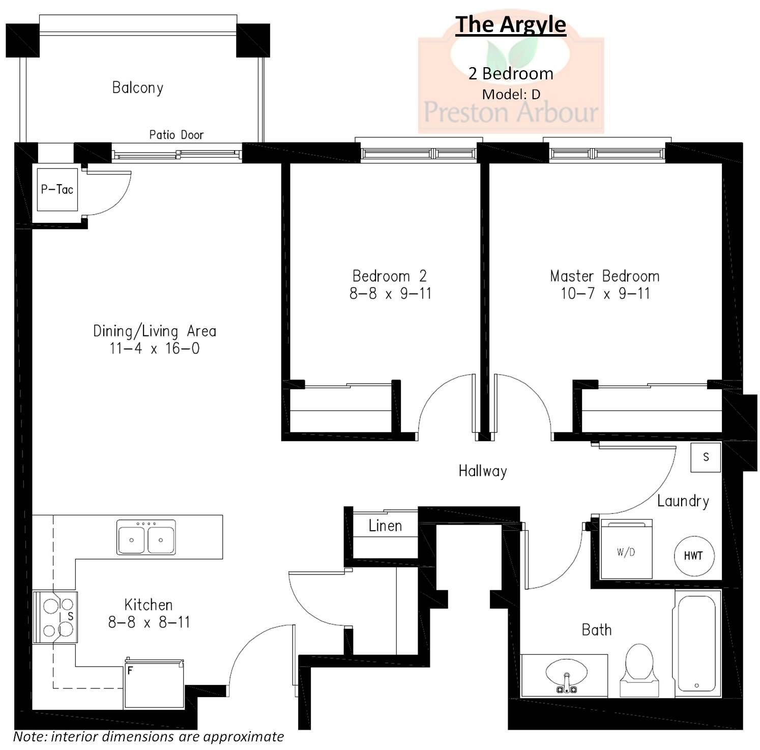 Best Free House Floor Plan Design Software Blueprint Maker With Pictures