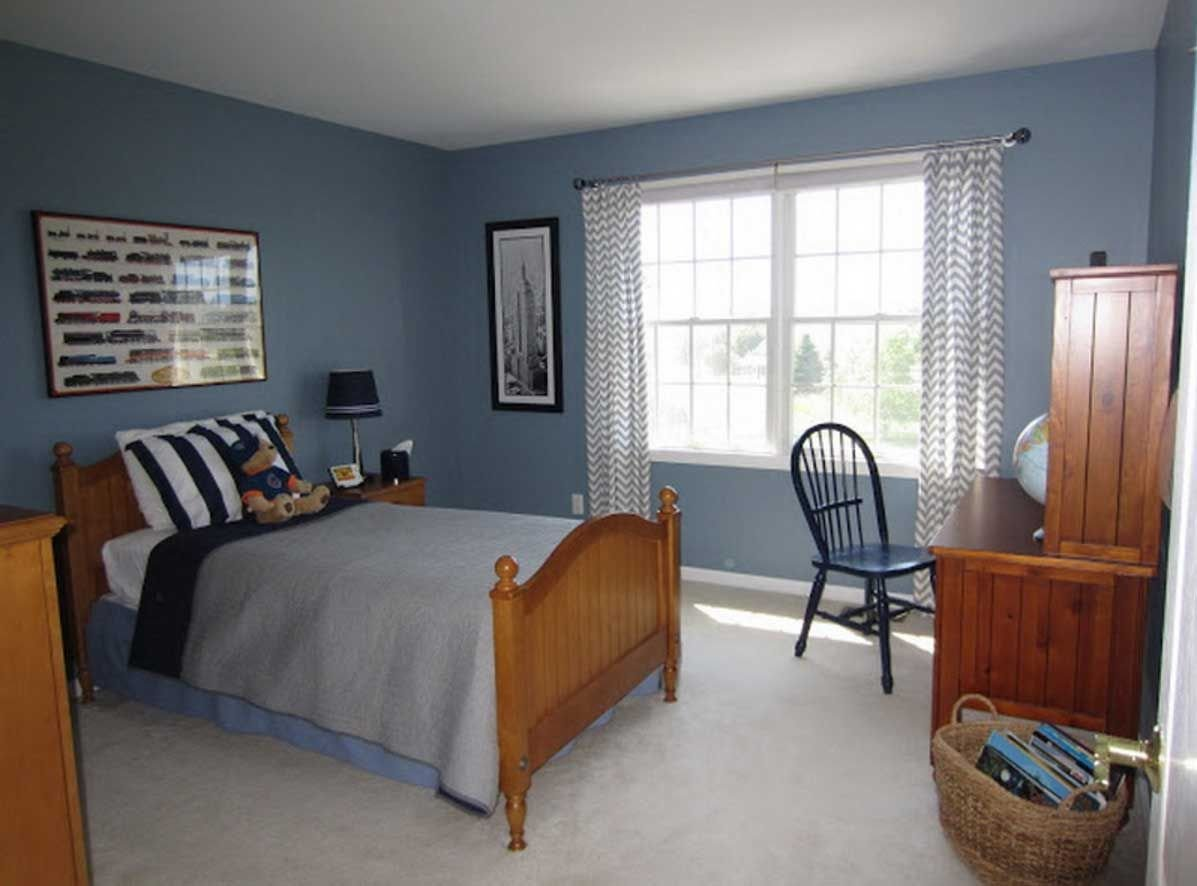 Best Paint Color Ideas For Boys Room Boys Room Paint Ideas With Pictures