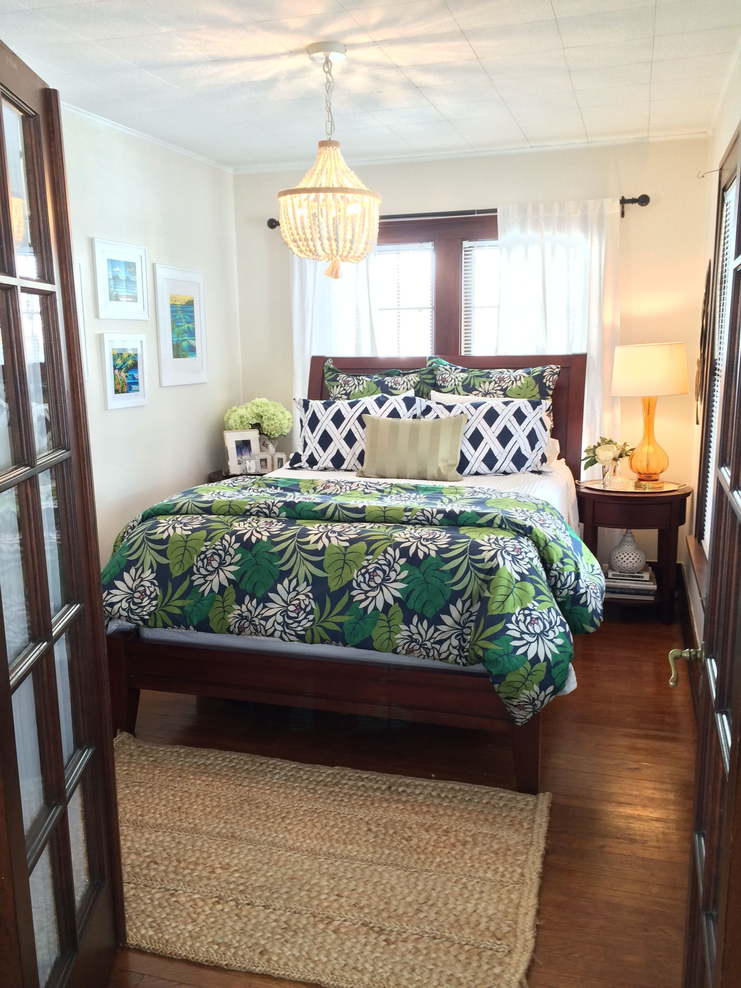 Best British Colonial Inspired Hawaiian Bedroom Dark Mahogany With Pictures