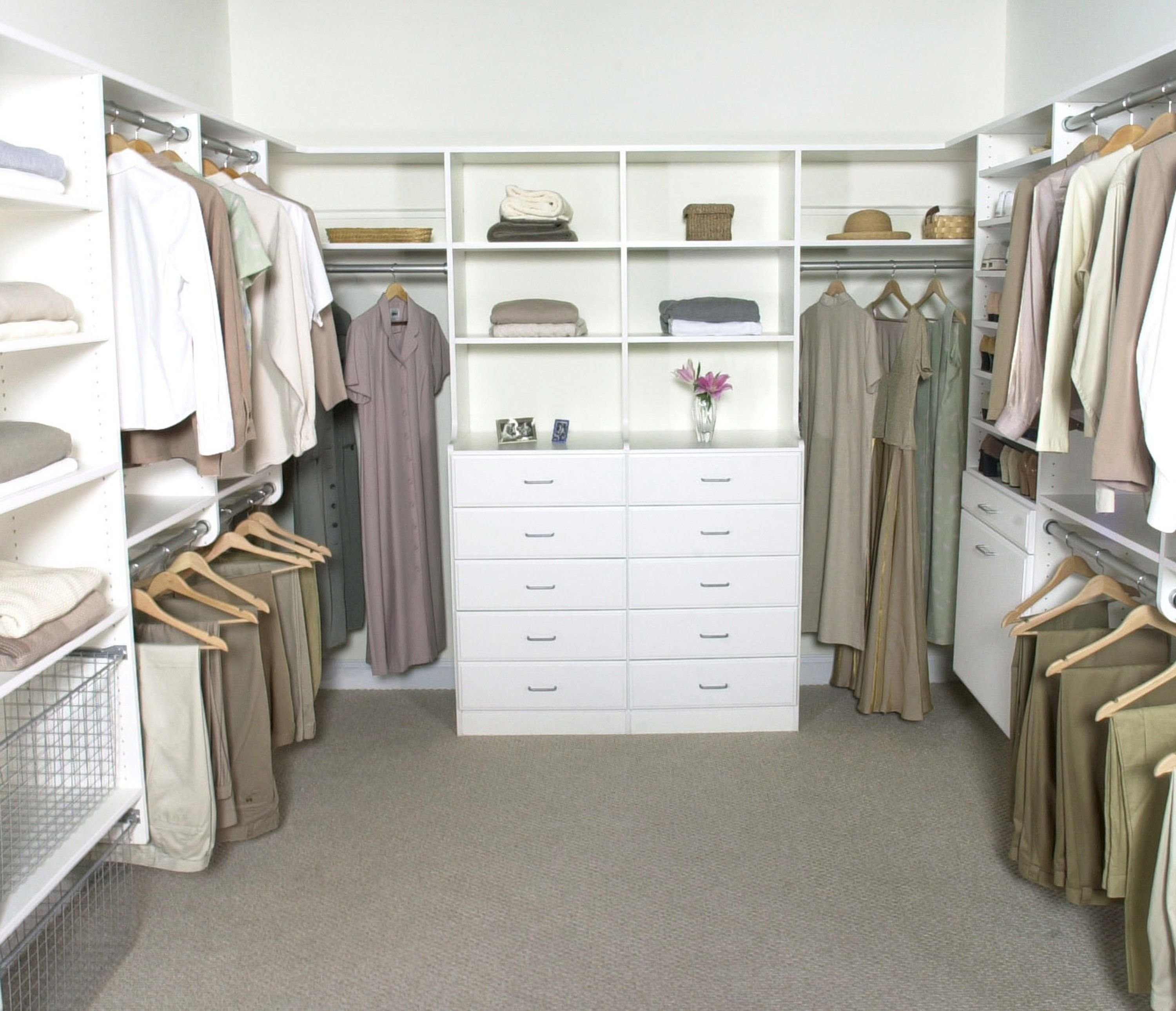 Best Cosy Master Bedroom Walk In Closet Designs Perfect With Pictures