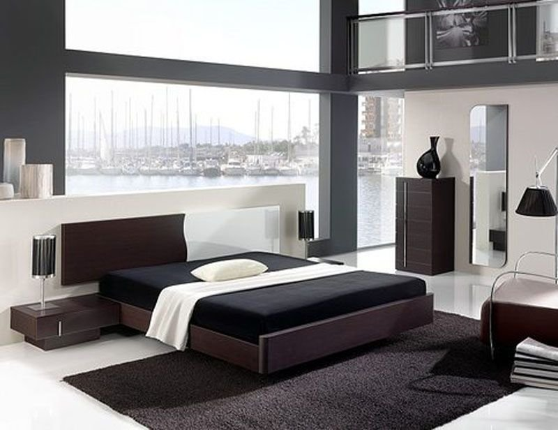 Best Cool Bedroom Ideas For Young Adults The Best Wallpaper Living Room Awesome Beds White With Pictures