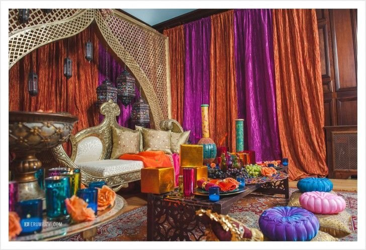 Best Bedroom Middle Eastern Bedroom Decor … Bedrooms With Pictures