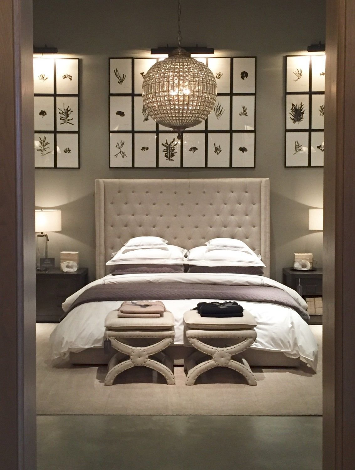 Best Restoration Hardware Tampa Part One Home Ideas With Pictures