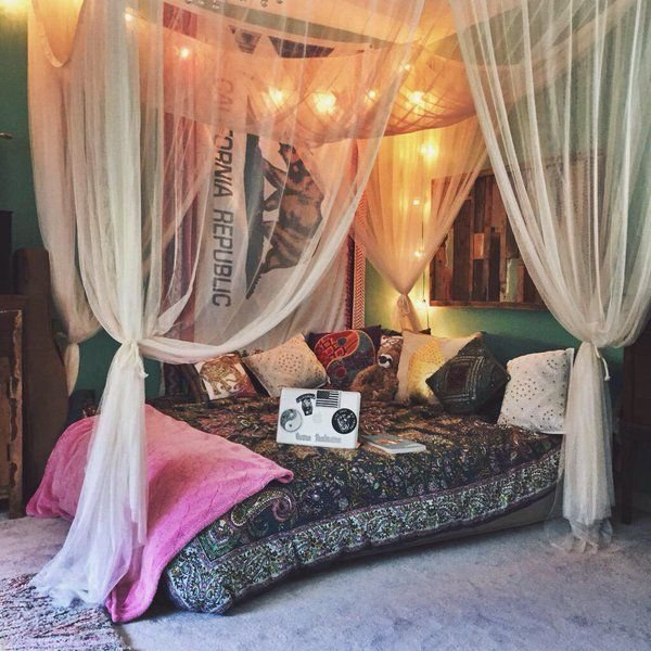 Best 5 Trippy Rooms Trippyrooms Twitter House Ideas With Pictures