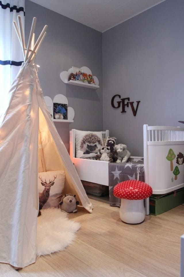 Best Global Style The Year S Most Gorgeous Kids Rooms From With Pictures