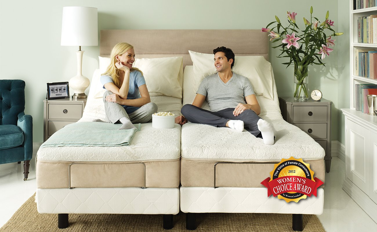 Best Marriage Separate Bedrooms Psoriasisguru Com With Pictures