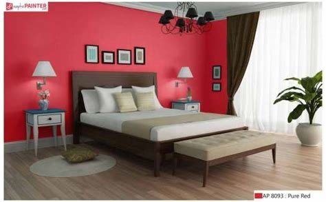 Best 6 Beautiful Relaxing Bedroom Wall Painting Ideas For With Pictures