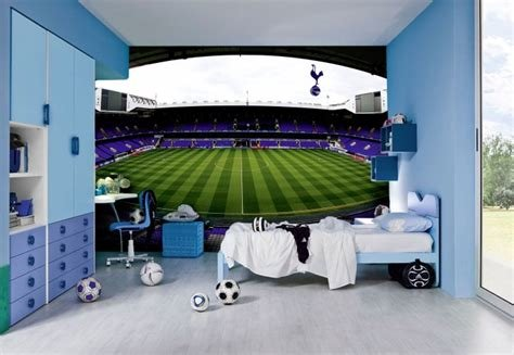 Best Newcastle United Bedroom Wallpaper Border Psoriasisguru Com With Pictures