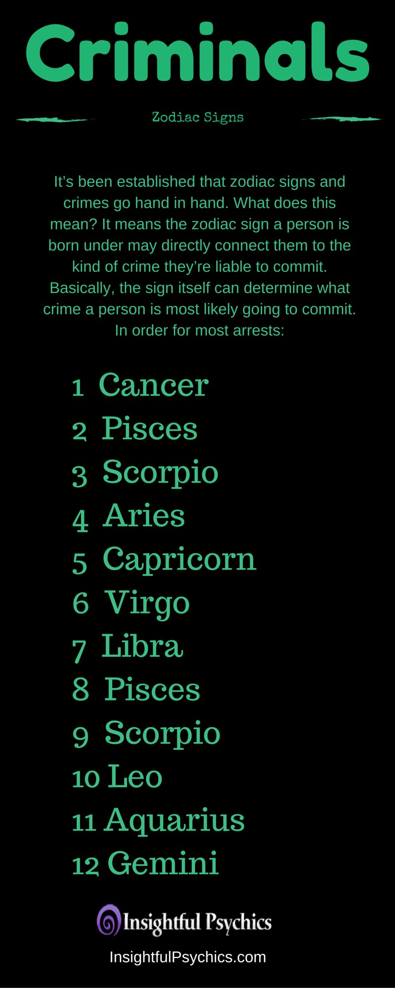 Best Scorpio In The Bedroom Www Indiepedia Org With Pictures