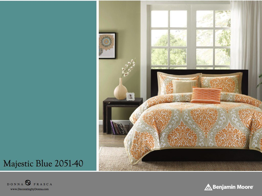 Best What Color Should I Paint My Bedroom The Blogging Painters With Pictures