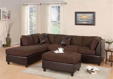 Best Scratch And Dent Furniture Houston Breakpr With Pictures