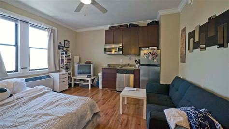 Best Bedroom One Bedroom Apt For Rent Near Me Cheap Apartments In Brooklyn Ny For Rent Orlando With Pictures