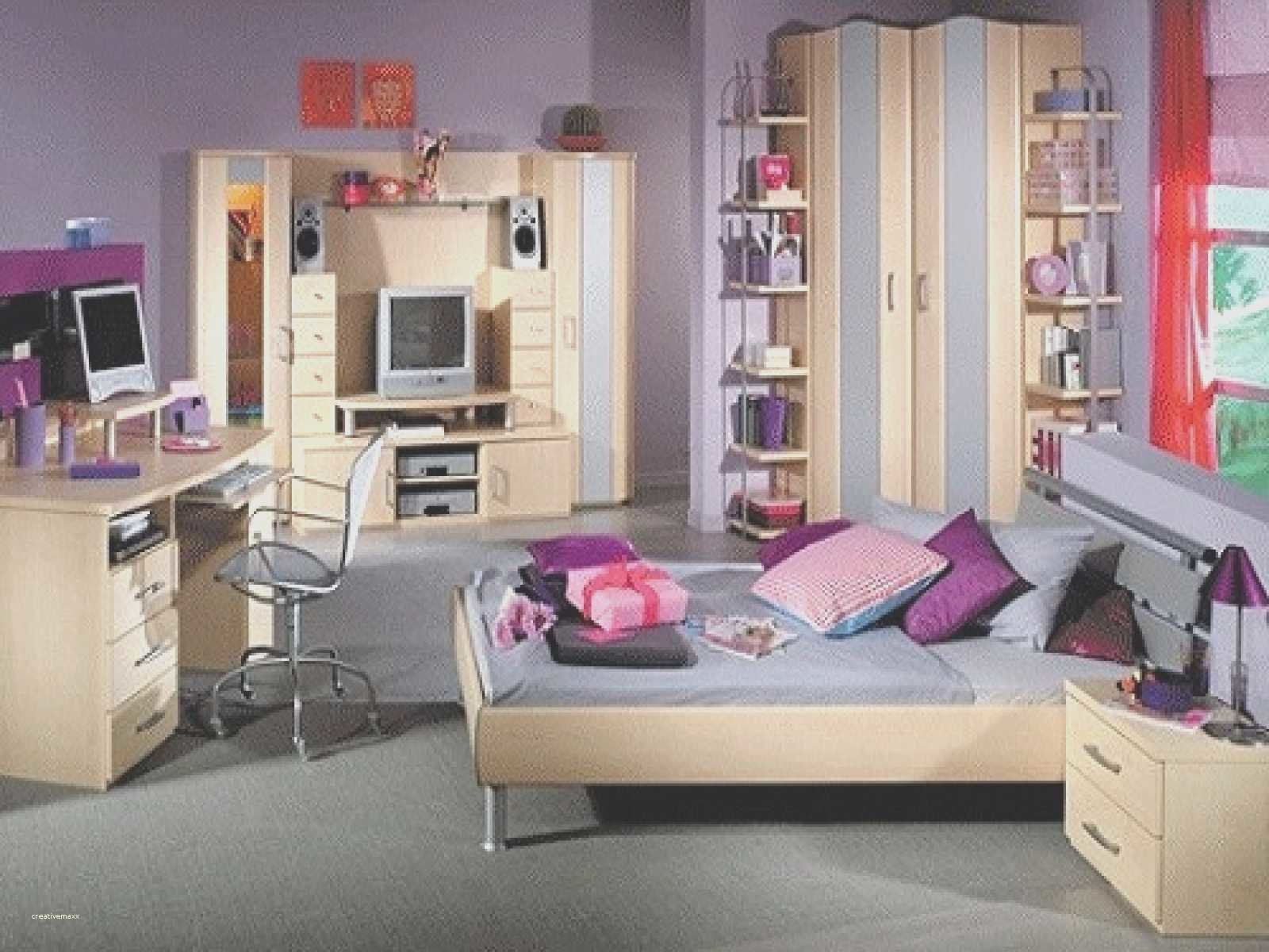 Best Of Bedroom Ideas For Teenage Girls Pinterest With Pictures