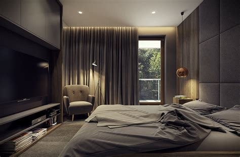 Best 101 Best Natural Bedroom Design Ideas Decoratio Co With Pictures