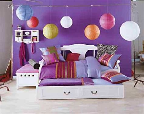 Best Funky Decorating Ideas Bedroom Psoriasisguru Com With Pictures