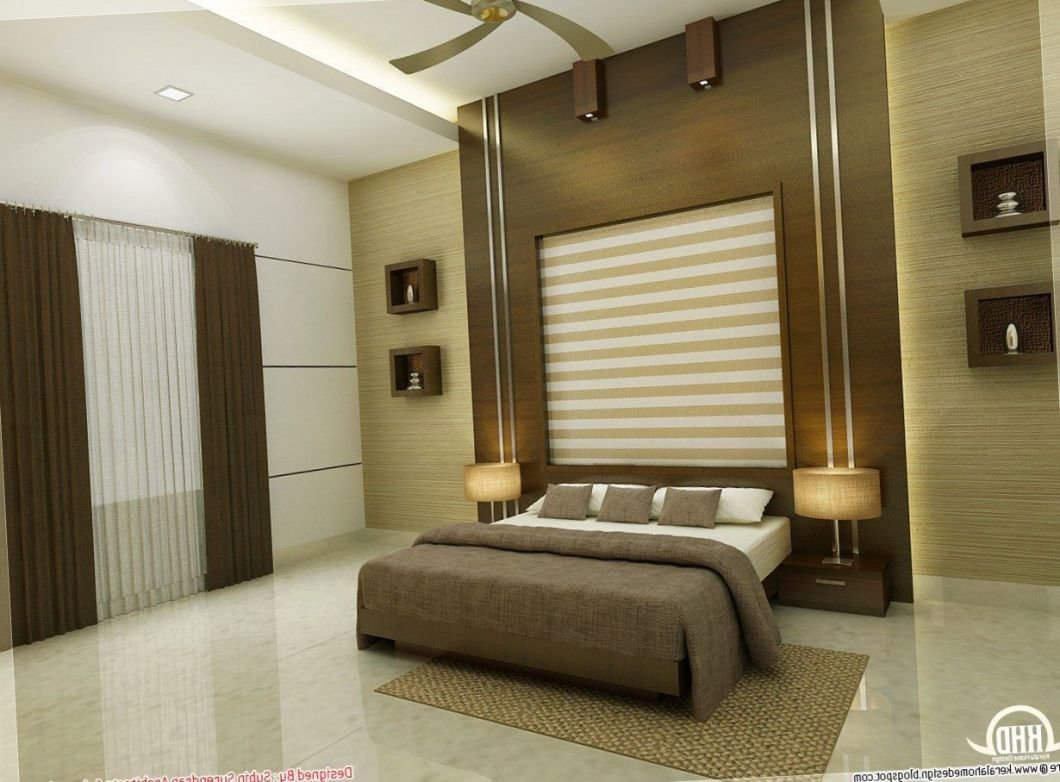 Best Kerala Bedroom Designs Psoriasisguru Com With Pictures