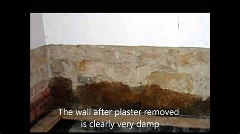 Best How To Get Rid Of Damp In Bedroom Walls Www Indiepedia Org With Pictures