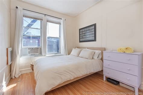 Best Recent Nyc Apartment Photographer Work Cozy 2 Bedroom 1 Bathroom Apartment In East With Pictures