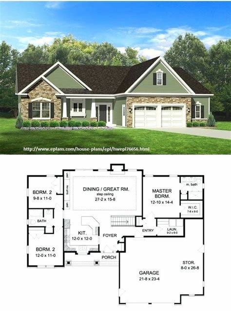 Best How Much Does It Cost To Build A 3 Bedroom House Uk 2018 With Pictures