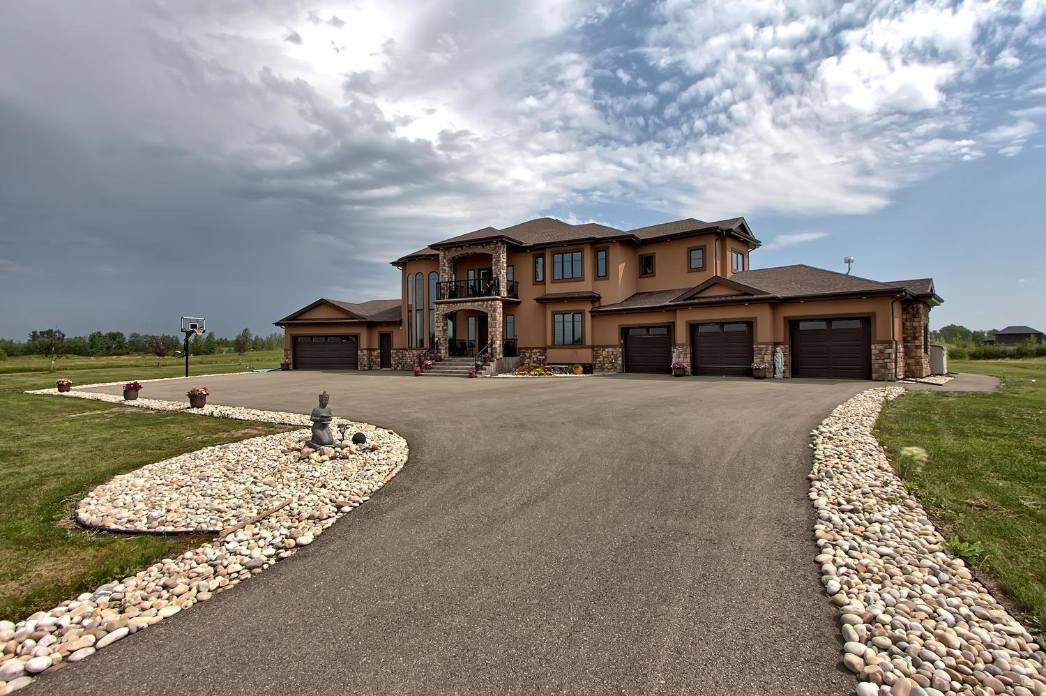 Best Sold 130 23434 Township Road 505 Leduc County With Pictures