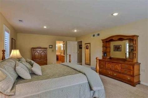 Best Master Bedroom Remodel Ideas Before After With Pictures