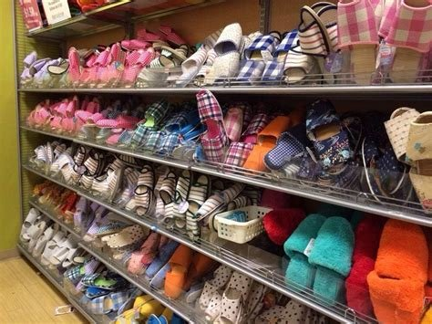 Best Cheap Bedroom Slippers Singapore Psoriasisguru Com With Pictures
