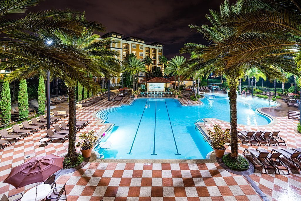 Best Floridays Resort Orlando Hotel Review Disney Tourist Blog With Pictures