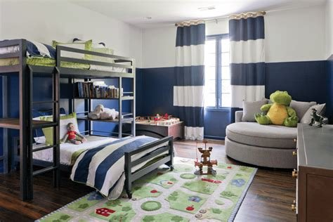 Best My Three Favorite Color Schemes For A Boy S Bedroom – Welsh Design Studio With Pictures