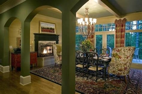 Best Average Cost To Carpet 3 Bedroom House Psoriasisguru Com With Pictures